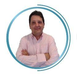 Wagner Belmonte